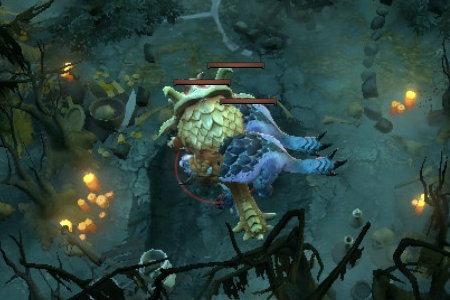 壁纸 海底 海底世界 海洋馆 水族馆 游戏截图 450_300
